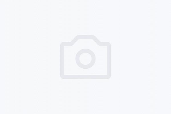 ВТатарстане прокуратура проверяет данные всоцсетях обиздевательствах надпятиклассником