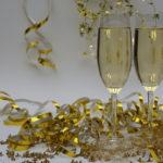 Власти Севастополя отменили новогодние гулянья