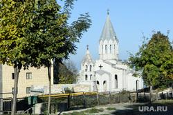 Война в Карабахе продолжится, несмотря на перемирие