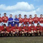 Бывший полузащитник сборной СССР рассказал о решение переехать в Европу
