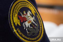 Челябинские силовики предъявили обвинение чиновнице минздрава