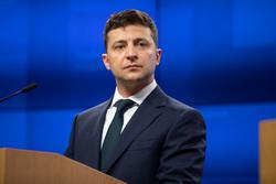 Депутат Рады назвал лохами всех сторонников Зеленского