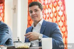 Губернатор Артюхов изменил планы на юбилей ЯНАО из-за COVID