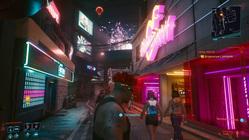 Игра Cyberpunk 2077 установила исторический рекорд