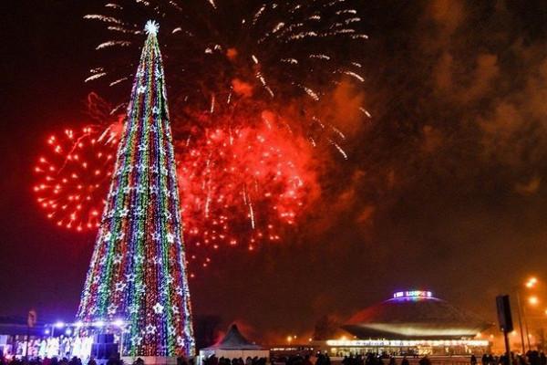Казань оказалась внизу рейтинга «взрывных» городов