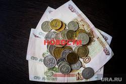 Коронавирус снизил доходность пенсионных накоплений