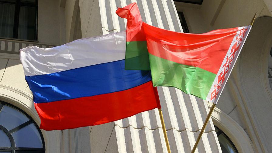Лукашенко заявил о непростых временах для России
