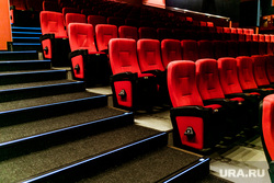 Минкульт РФ предложил поменять правила посещения кинотеатров