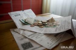 Новости кризиса 6 декабря. В РФ упростили получение пособий и льгот, россиянам посоветовали, как выгодно взять кредит