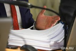Премьер-министр Молдавии ушел в отставку