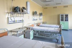 Раскрыт главный фактор, приводящий к смерти от коронавируса