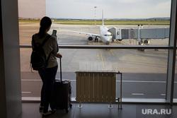 Роспотребнадзор назвал наиболее безопасные для туризма страны