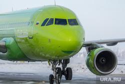 Россия продлила запрет на полеты в Британию из-за коронавируса