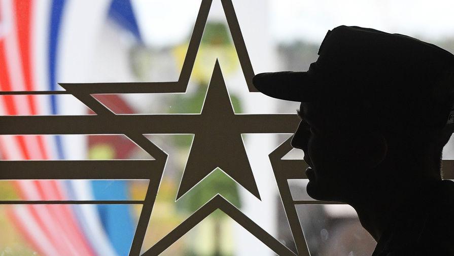 """Россия завершила госиспытания корвета """"Гремящий"""""""