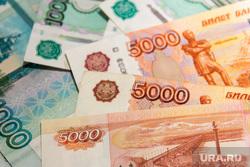 Россияне начали получать обещанные Путиным деньги на детей