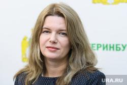 Самое актуальное в Свердловской области на 29 декабря. Скандального отца Сергия задержали, в мэрии готовятся перестановки