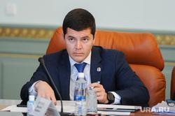 Самое актуальное в ЯНАО на 2 декабря. Школьники вернулись за парты, рыбалку запретили на полгода, подписан договор с «Яндексом»