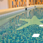 В Хамовниках введен в эксплуатацию фитнес-центр с бассейном