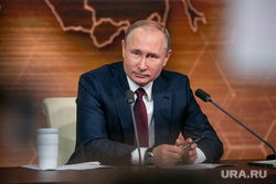 СПЧ пожаловался Путину на новые законы об иноагентах и митингах