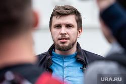 Суд арестовал помощника отца Сергия