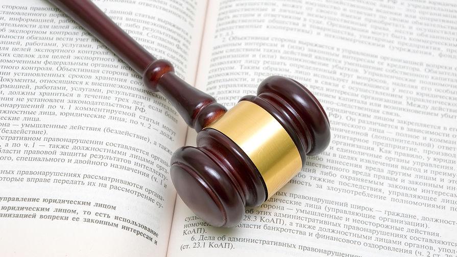 Суд оправдал врачей из Калининграда по делу об убийстве новорожденного