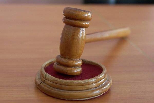 СудвМоскве арестовал ученого изЦАГИ поделу огосизмене