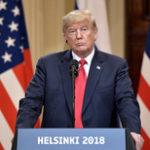 Трамп подписал «акт Родченкова»