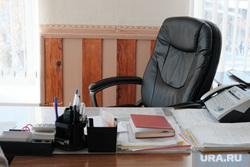 В Армении отреагировали на сообщения об отставке Пашиняна