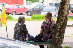 В Госдуме подтвердили штрафы для россиян за ЖКХ на весь 2020 год