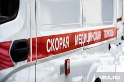 В ХМАО врачи не получили выплаты за работу с ковид-пациентами