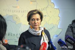 В России снизились темпы прироста заражения коронавирусом