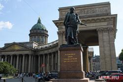 В Санкт-Петербурге осталось 27 коек для больных коронавирусом