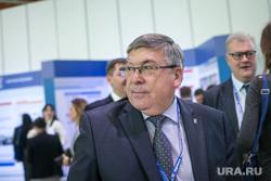 В Совфеде РФ раскрыли, как бороться с долгами пенсионеров