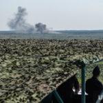 Во время теракта в Кабуле пострадали российские дипломаты