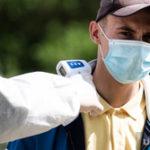 Врач назвал самых опасных распространителей коронавируса в РФ