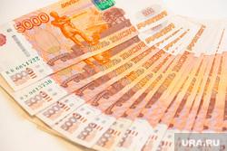 Всемирный банк рассказал, что нужно для роста экономики России