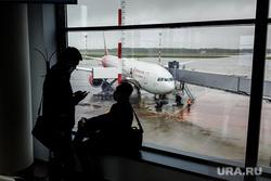 Заслуженные пилоты: как избежать авиакатастроф на Boeing 737 MAX