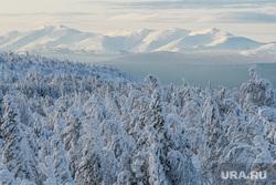 Альпинисты: горнолыжные комплексы не заботятся о туристах. Советы, как выжить во время лавины