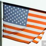 Американисты: как экономика России может упасть из-за США