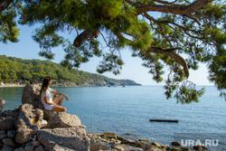 Ассоциация туризма: отрасль может рухнуть к лету. Два сценария развития событий