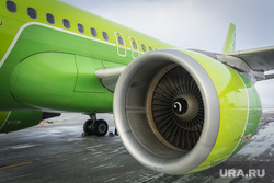 Авиакомпания S7 объяснила, почему Клаву Коку не пустили в самолет