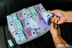 Банкиры назвали условие для кредитной амнистии россиян