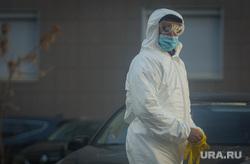 Билл Гейтс предупредил о пандемии в десять раз хуже коронавируса