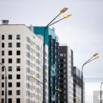 Челябинск попал в число лидеров по росту цен на жилье в России