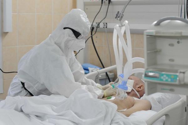 Число случаев коронавируса вмире превысило 89миллионов