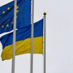 Депутаты Украины чуть не подрались из-за русского языка
