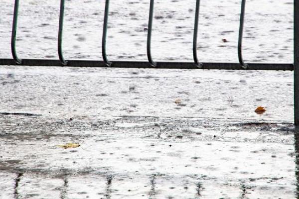 Долгожданный дождь: прогноз погоды вКрыму напятницу