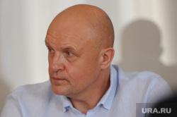 Экс-мэр Челябинска избавляется от бизнеса