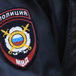 Экс-полицейского в Туве будут судить за сожжение человека