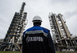 Глава Минэнерго РФ может войти в совет директоров «Газпрома»